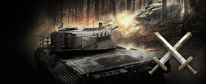 wot banner missions ali 001