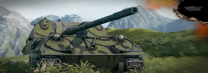 object263 banner